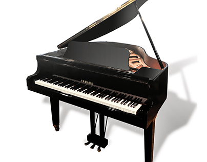 Musical Instruments - How Do Pianos Work?