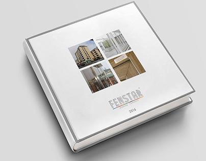 Fenstar Catalogue