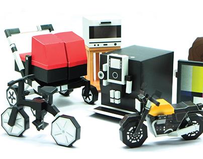[jtbc] BOX -4BD STUDIO
