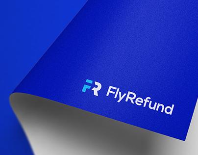 FlyRefund