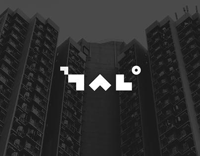 HALO | apartments