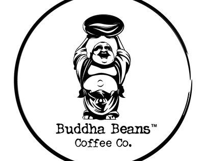 BuddhaBeans Coffee Co.