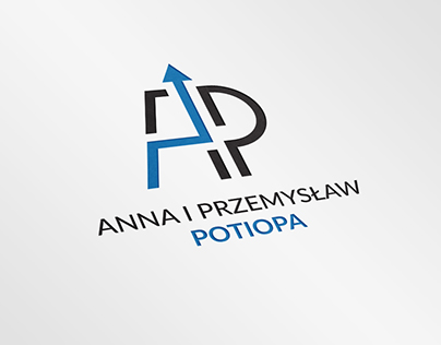 Identyfikacja wizualna AP
