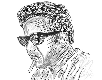 Uttam Kumar (Mahanayak)