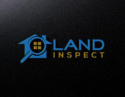 Home Search Logo Design