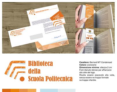 Biblioteca Politecnica