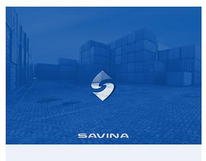 Savina Project