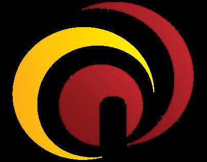 TrustBearer Logo & Identity