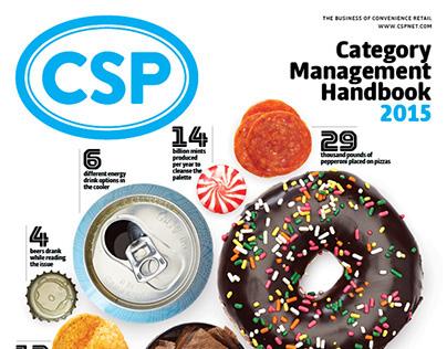 Category Management Handbook 2015