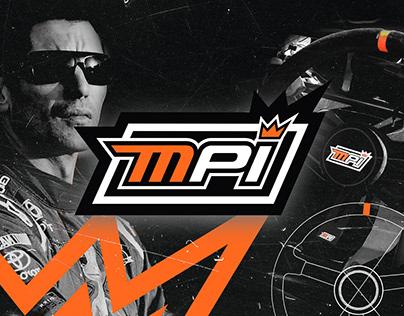 Max Papis Innovations / MPI
