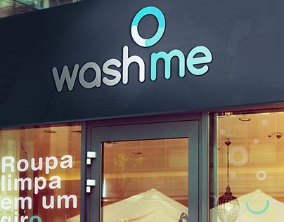 Wash.me