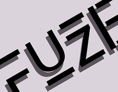 Fuze Design Magazine