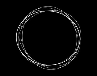 Dimitrij Schmunk - Logodesign