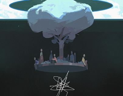 Porter Robinson - Secret Sky