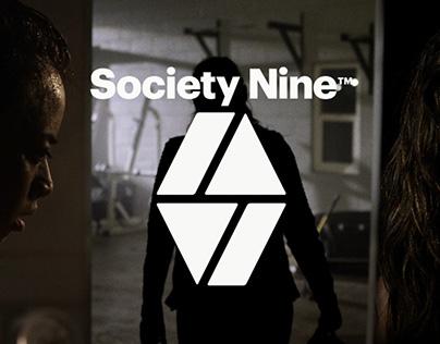 Society Nine - Manifesto