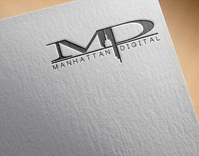 Manhattan Digital