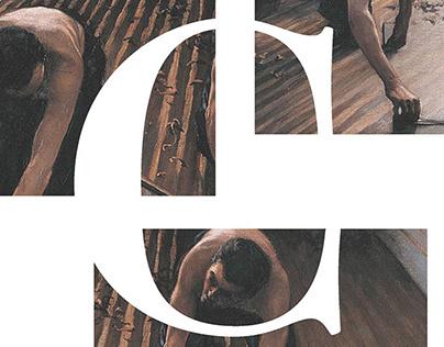 Posters | École nationale des chartes