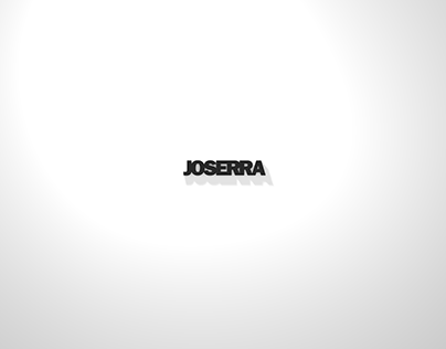 Joserra