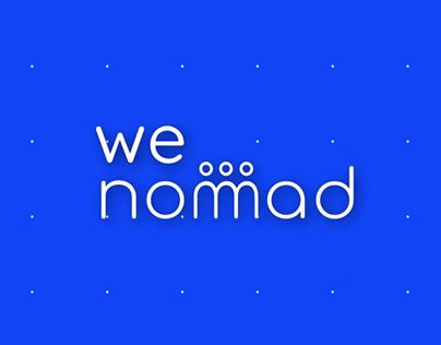 We Nomad - Mendoza Experience Highlights