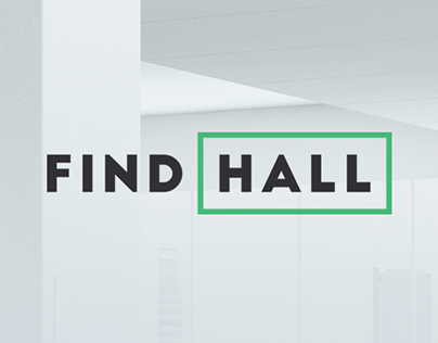 Find Hall