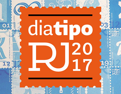 DiaTipo RJ 2017