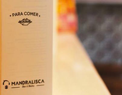Mandralisca Bar & Bistro