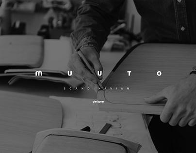 Muuto / Interaction