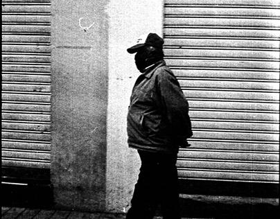 Film Unknown