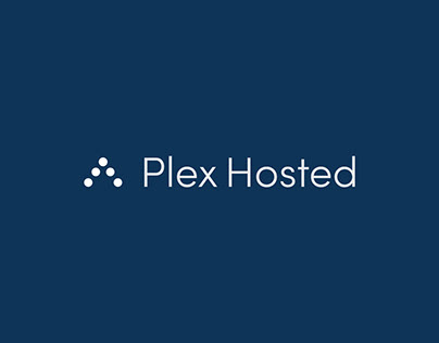 Plex Hosted