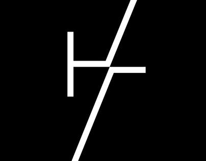 Logo i branding dla salonu fryzjerskiego