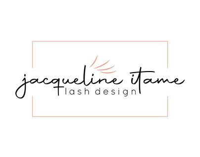 Jacque Itame Lash Design