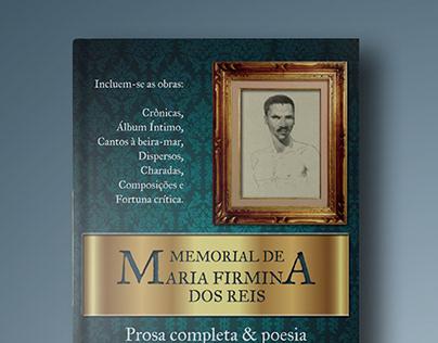 Diagramação e capa | Ed. Uirapurú