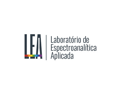 LEA - Laboratório de Espectroanalítica Aplicada