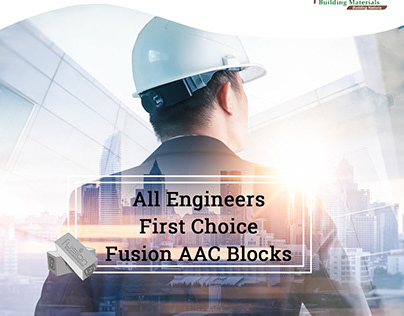 Fusion AAC Blocks Promotions