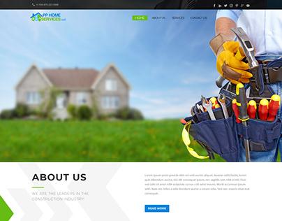 Website Design 52