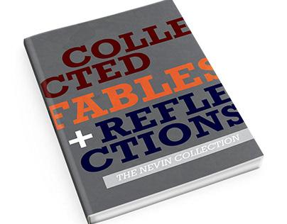 Modern Book Design