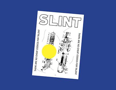 SLINT