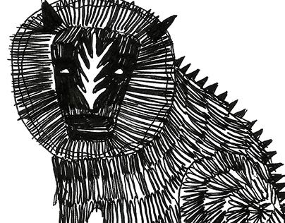 Criaturas da Noite | Night Creatures