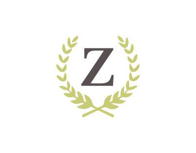 Zerocrazia   Logo Design