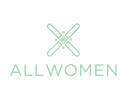 All Women Educational Campaign
