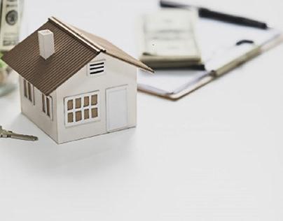 Estate Taxes versus Inheritance Taxes