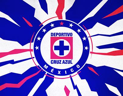 Cruz Azul - La Novena