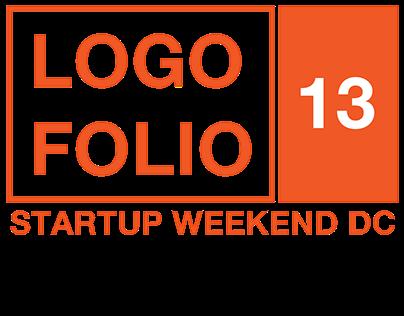 Logofolio 2013