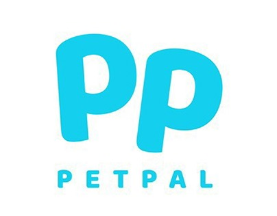 PetPal