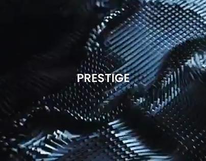 Prestige MSI