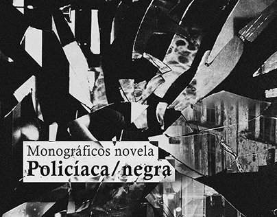 Carteles Monográficos