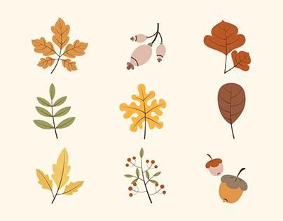 Autumn_leaves_element