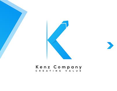 Kenz Company