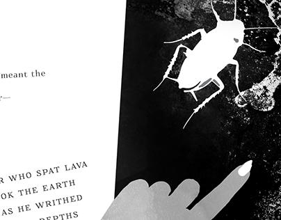 Slaying the Monster: Livreto de paródia