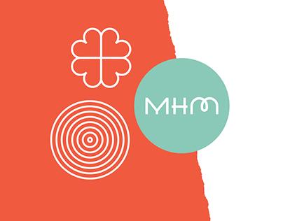 Mercier–Hochelaga-Maisonneuve